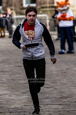 Pancake Race 2016-www travellingsimon com-photo-00559