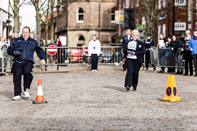 Pancake Race 2016-www travellingsimon com-photo-00534