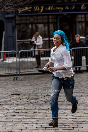 Pancake Race 2016-www travellingsimon com-photo-00681
