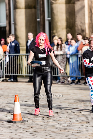 Pancake Race 2016-www travellingsimon com-photo-00670