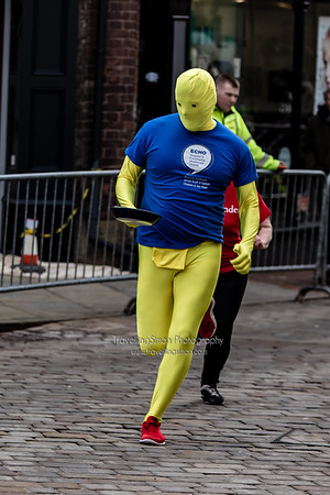 Pancake Race 2016-www travellingsimon com-photo-00656