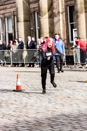 Pancake Race 2016-www travellingsimon com-photo-00689
