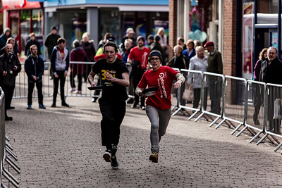 Pancake Race 2016-www travellingsimon com-photo-00562