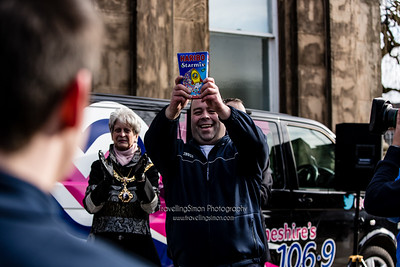 Pancake Race 2016-www travellingsimon com-photo-00719