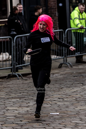 Pancake Race 2016-www travellingsimon com-photo-00614