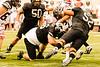 Portland Raiders vs Tri cities-14