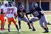 PFL Football Raiders vs Raptors 2016-3647