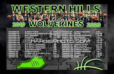 WHHSWBB-VISTAPRINT-SCHEDULE-11X17