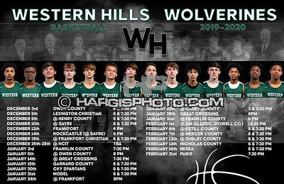 whhs-men-bball-poster-11x17