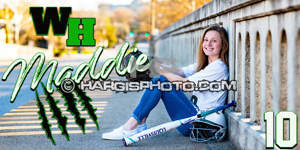 WHHS SB BANNER MADDIE-010