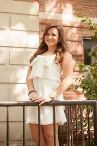 2014-04_ECU-Grad-Christina-15