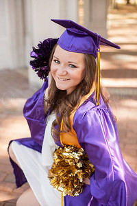 2014-04_ECU-Grad-Christina-9