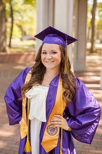 2014-04_ECU-Grad-Christina-4
