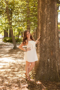 2014-04_ECU-Grad-Christina-13