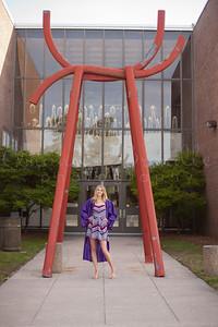 2014-04_ECU-Grad_Megan-28