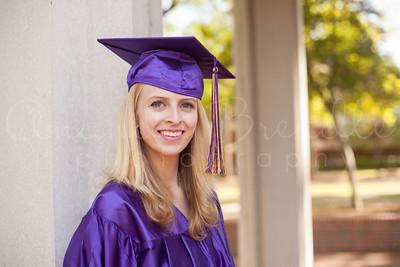 2014-04_ECU-Grad_Megan-14