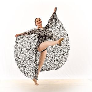 Spring Dance-2017-Julia