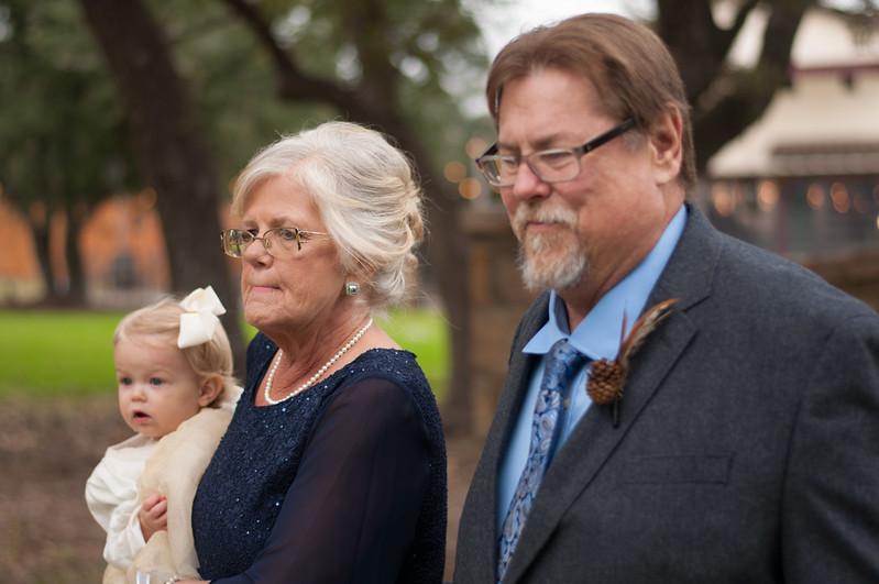 Trombley-Srader Wedding - 2016-11-25