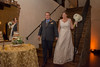 Trombley-Srader Wedding - 2016-11-25