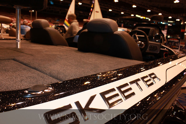 St_Louis_Boat_Show_at_Americas_Center_02-13-11_009