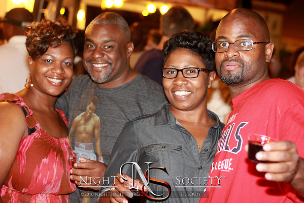 The Uncorked Wine Festival at Soldiers Memorial 06-09-2012. Photography by Ninety Degree Concepts.