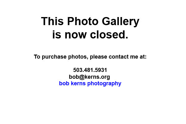 Gallery Closed placeholder generic on white