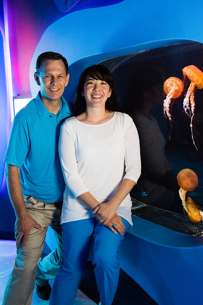engagement_loveland_aquarium-810142