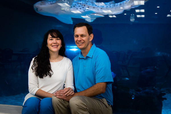 engagement_loveland_aquarium-819813