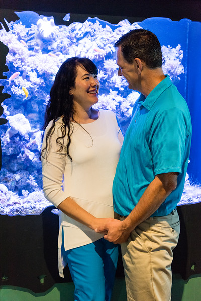 engagement_loveland_aquarium-819960