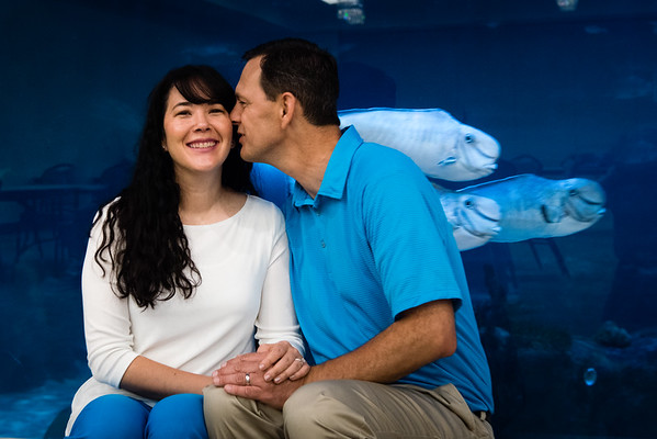 engagement_loveland_aquarium-819810