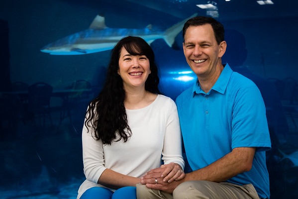 engagement_loveland_aquarium-819806