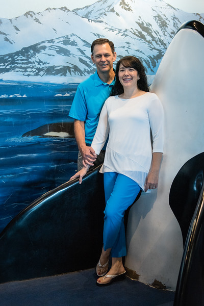 engagement_loveland_aquarium-819834