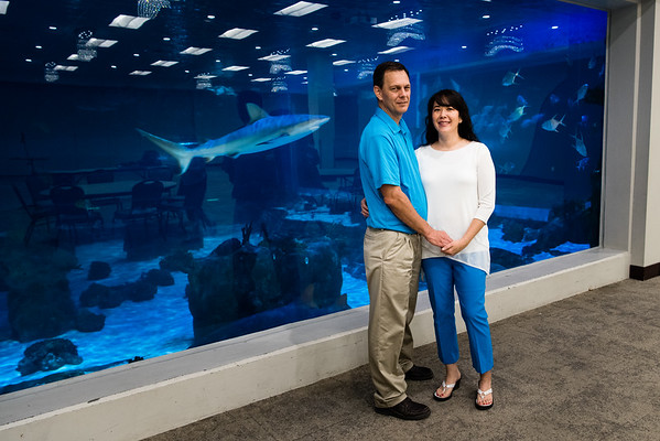engagement_loveland_aquarium-819760