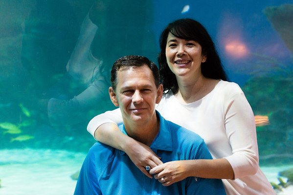 engagement_loveland_aquarium-806417