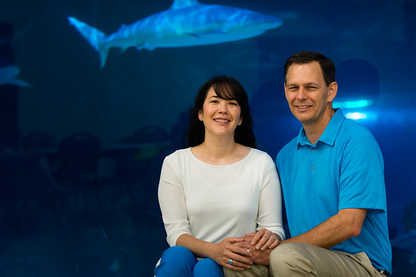 engagement_loveland_aquarium-806376
