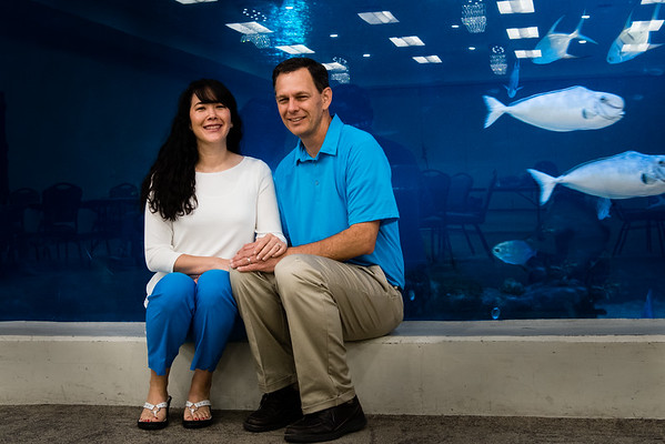 engagement_loveland_aquarium-819803