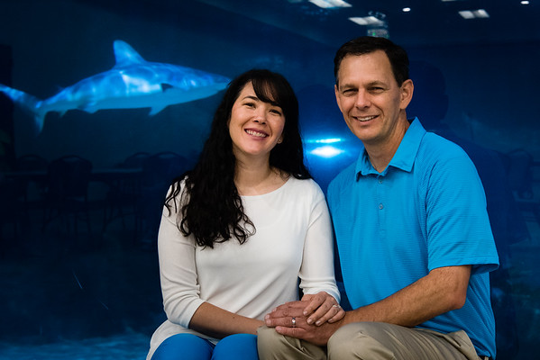 engagement_loveland_aquarium-819820