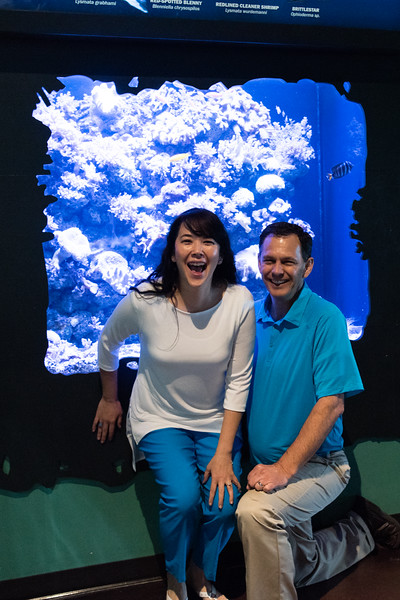 engagement_loveland_aquarium-819948