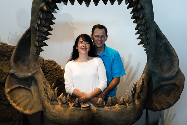 engagement_loveland_aquarium-819826