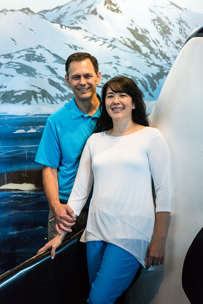 engagement_loveland_aquarium-819837