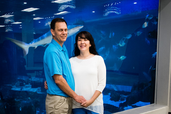engagement_loveland_aquarium-819761