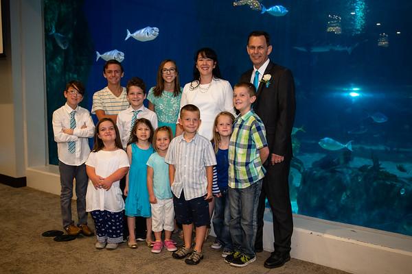 aquarium_reception-854206