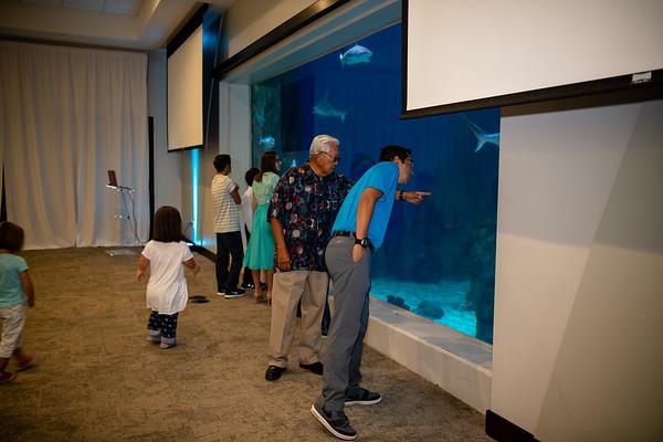 aquarium_reception-854195