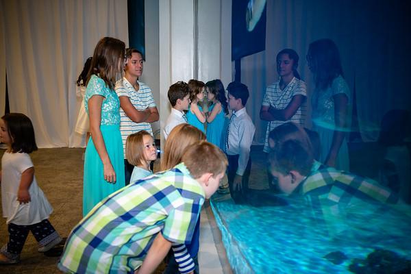 aquarium_reception-854197