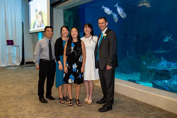 aquarium_reception-854274