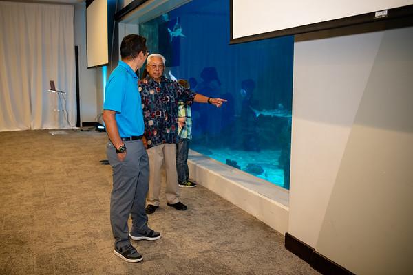 aquarium_reception-854196