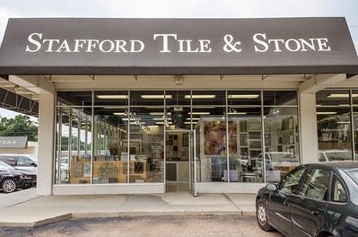 0713 Stafford Baton Rouge for Google