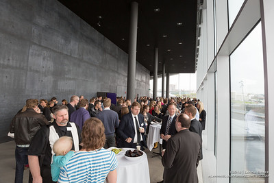 Iceland_20140602_Reykjavik_StartupIceland-200_WEB