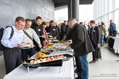 Iceland_20140602_Reykjavik_StartupIceland-217_WEB