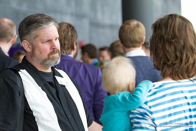 Iceland_20140602_Reykjavik_StartupIceland-80_WEB